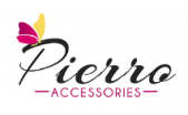 PIERRO ACCESORIES
