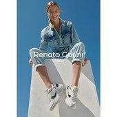 Colorful #sneaker 📲  Shop Online: www.michailidisshoes.com 📞 2610220101 📍 Πάτρα