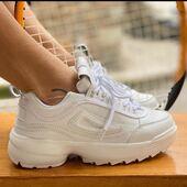 #sneaker 🤍
