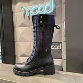 ✔️Robinson Shoes #michailidisway  . . Shop Online: https://bit.ly/30NQsi3