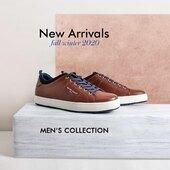 Men's Collection #michailidisway