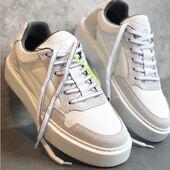 New arrivals 🔥 #mensfashion  _______________________ 🔗 Sneaker AMBITIOUS  #michailidisway