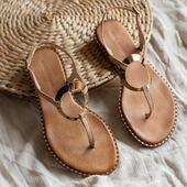 Sandals 🔥 #michailidisway