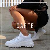 🤍 #sneakers