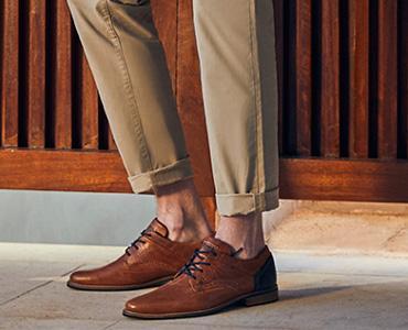dfedd924950 Michailidis Shoes and More eshop - Women's Shoes / Accessories / Fashion |  Men's Fashion by Mood - Michailidis Shoes and More